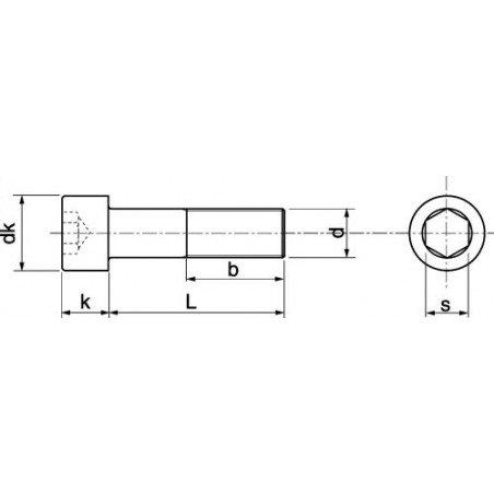 vis-btr-tete-cylindrique-6-pans-creux-chc-din-912-inox-a4.jpg