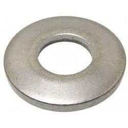 Rondelle élastique conique - DIN 6796 - INOX A2