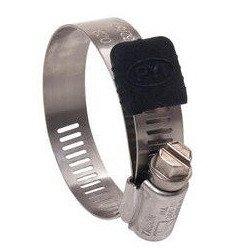 Embout de protection pour collier - 12/13