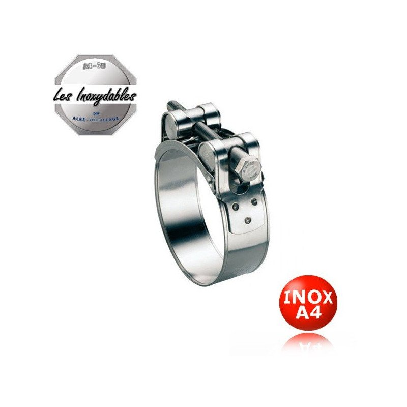 les-inoxydables-Collier-ACE-a-tourillons-INOX-A4-W5