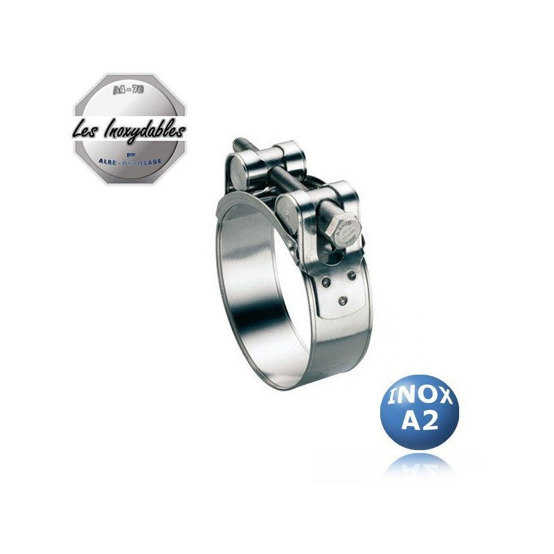 les-inoxydables-Collier-a-tourillons-ACE-INOX-A2-W4