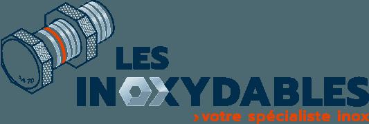 LES INOXYDABLES